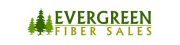 Evergreen Fiber Sales