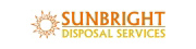 Sunbright Disposal Services